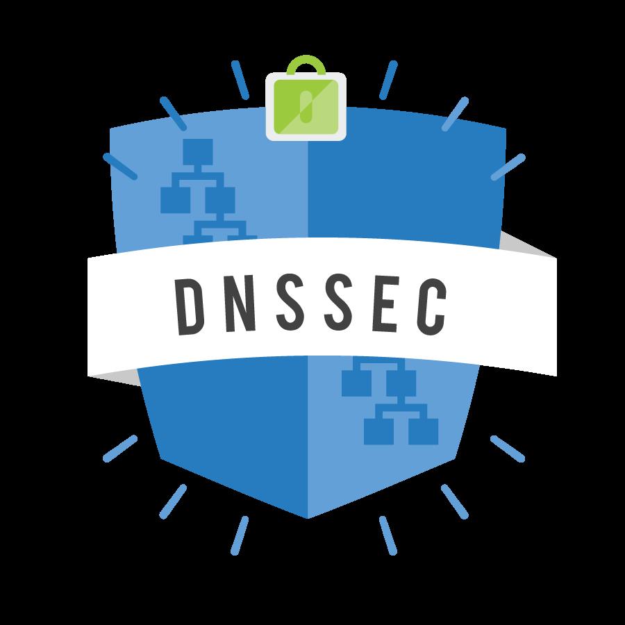 DNSSEC