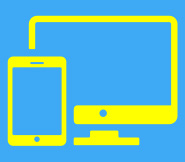 Mobile Devices File Sharing