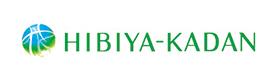 Hibiya-Kadan