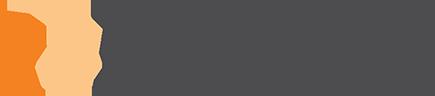 Tsukaeru Logo